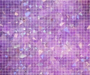purple, wallpaper, and grunge image