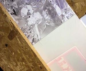 band, Drake, and light image