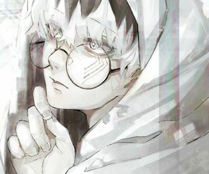 aesthetic, manga, and Tg image