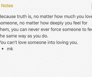 First Love Quotes 1000+ images about first love on We Heart It | See more about  First Love Quotes