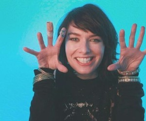 lena headey and game of thrones image