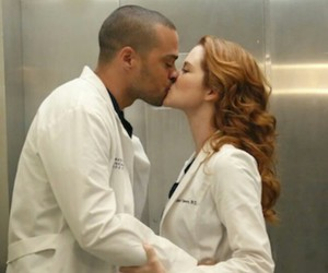 greys anatomy japril image