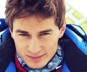 Poland and kamil stoch image