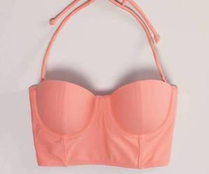 bra, fashion, and girly image