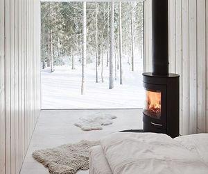 beautiful, design, and interior image