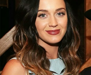 beautiful, katy perry, and pop star image