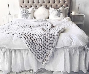 fashion, beautiful love glam, and home house interior image