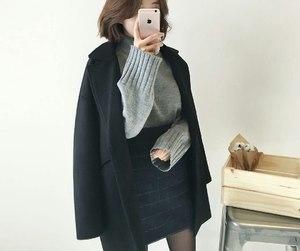 girl, korean fashion, and asian image