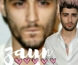 boys, handsome, and zayn malik image