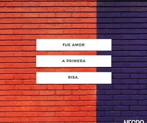 amor, consejo, and frases image