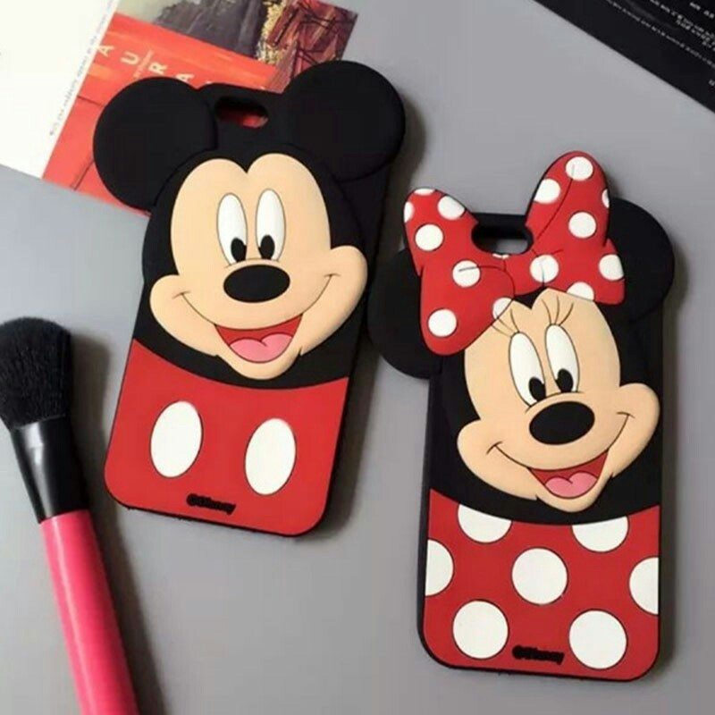 case, couleurs, and disney image