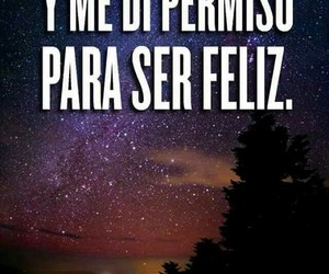 frases, phrases, and happy image