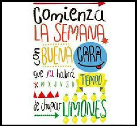 Image about vida in FRASES - QUOTES SPANISH by María José