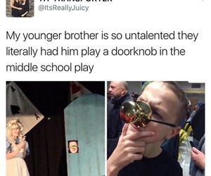 funny, play, and school image