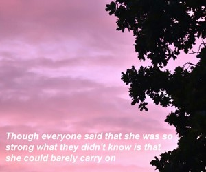background, shawn mendes, and sky image