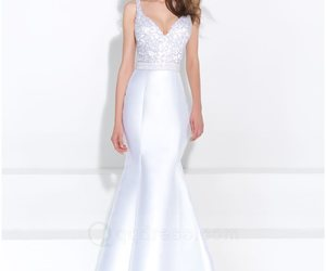 prom dresses, prom dresses uk, and long prom dresses image