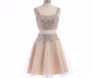 homecoming dresses, short homecoming dresses, and pink homecoming dresses image