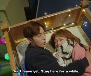 goals, love, and weightlifting+fairy image