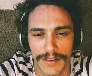 james franco, jamesfranco, and selfie image