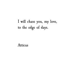 atticus image