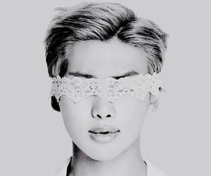 Image by 김태형