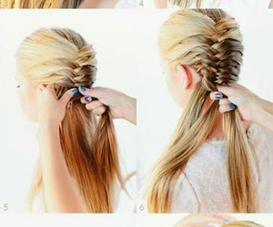 36 Images About Frisuren On We Heart It See More About Hair