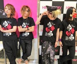 Kei, tatsuya, and shoya image