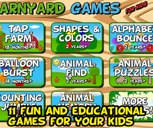 game for kids image