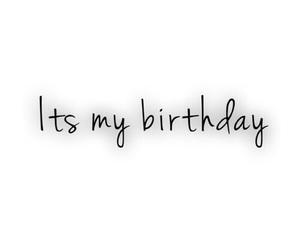 17, birthday, and happy birthday image