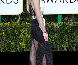 actress, beautiful, and glamorous image