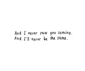 Lyrics, Taylor Swift, and quote image