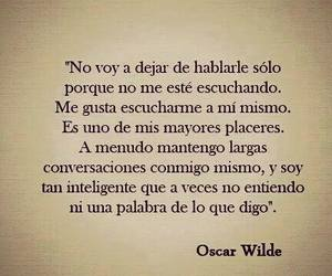 books, readers, and frases image
