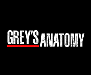 grey's anatomy and wallpaper image