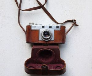 indie, photography, and vintage image