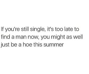 hoe, man, and single image