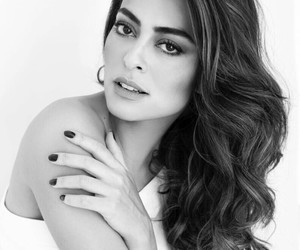 brazilian and juliana paes image