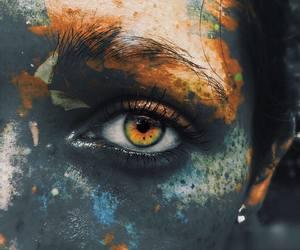 Image by Chahine Tlili