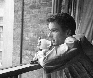 montgomery clift image