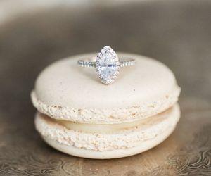 beautiful, classy, and diamonds image