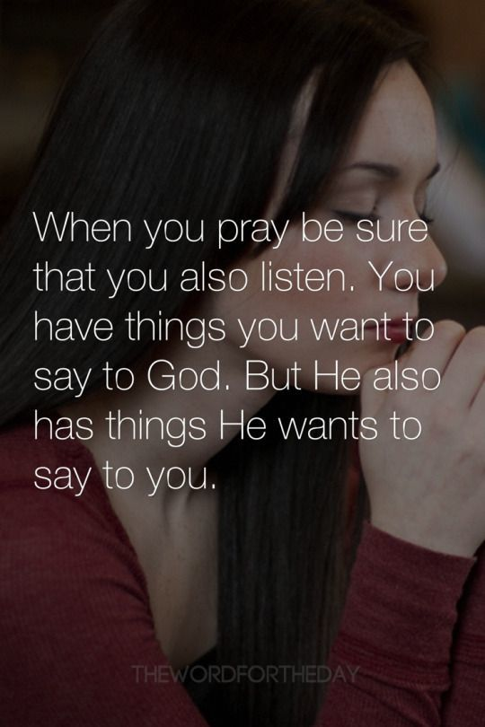the word for the day quotes bible quotes prayer quotes praying