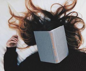 Image by Camila Arrais