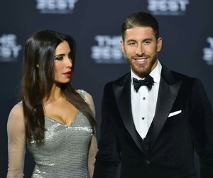 best couple, real madrid, and classy image