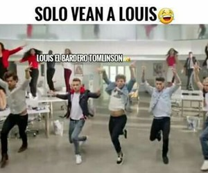 best song ever, diva, and funny image