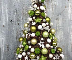 diy, gift, and green image