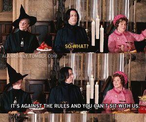amazing, hogwarts, and home image