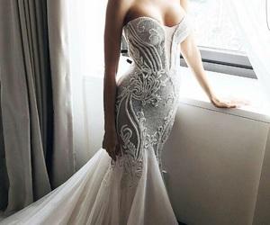 amazing, Armani, and bride image