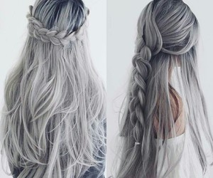 553 Images About Frisuren On We Heart It See More About Hair