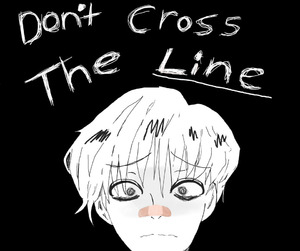 killing stalking image