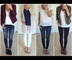 girls, slay, and clothes image
