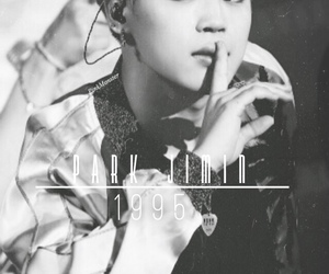 amazing, beautiful, and k-pop image